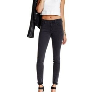 Joe's Jeans The Skinny Jeans in Dori Wash